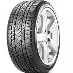 Opona Pirelli SCORPION WINTER 235/65R17 108H - pirelli_scorpion_winter[2].jpg